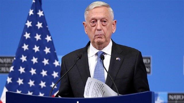 """أمريكا مستعدون لتطبيق خارطة الطريق المتعلقة بـ """"منبج"""" السورية مع تركيا"""