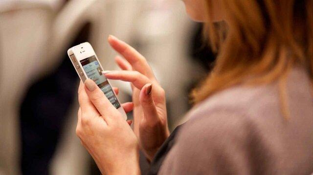 Bankalar ve hukuk bürolarından gelen telefonlardan çok sayıda vatandaş şikayetçi.