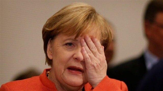 """إعتراف متأخر من ألمانيا حول""""غولن الإرهابي"""""""