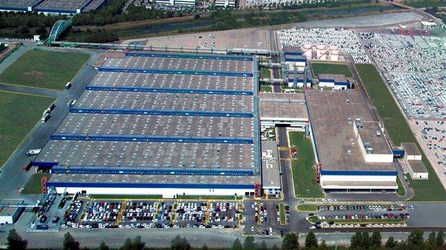Türkiye'nin en fazla ihracat yapan firması belli oldu