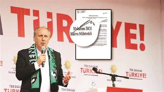 مرشح رئاسي ذو وجهين.. بالأمس ضدّ الحجاب والآن تصالح معه!