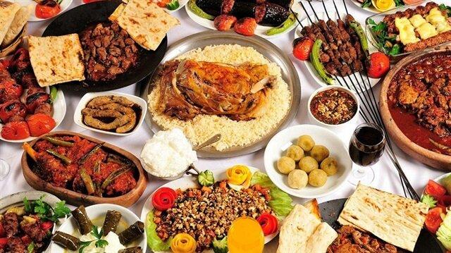 Ramazan sonrasında bayramla beraber değişen beslenme düzeniyle ilgili nelere dikkat etmeliyiz?