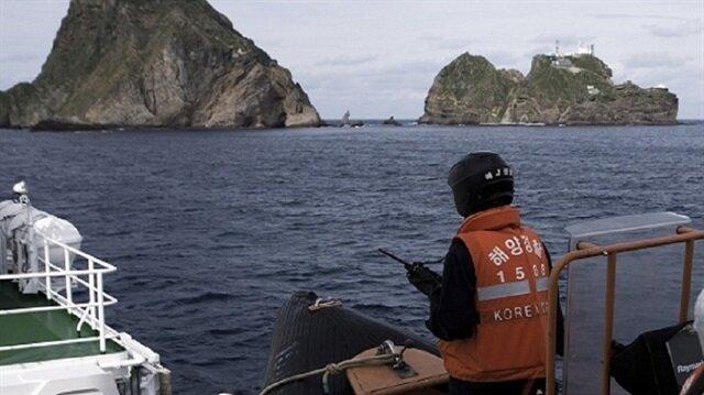 اليابان: انخفاض التوتر في شبه الجزيرة الكورية عقب قمة ترامب - كيم