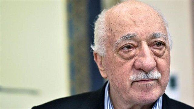 """رئيس الوزراء الألباني: عازمون على التصدي لخطر """"غولن"""" الإرهابية"""