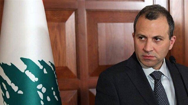 وزير خارجية لبنان: لن نترجع عن قرار ترحيل السوريين