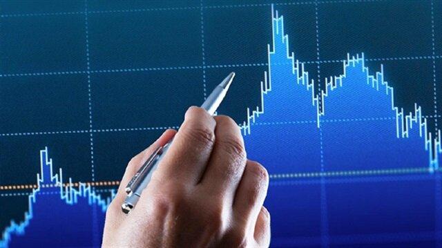 """""""فيتش"""" تتوقع نمو الاقتصاد التركي 4.5 في المئة نهاية 2018"""