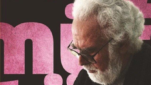 Atasoy Müftüoğlu, Yeni Bir Dilin İnşası