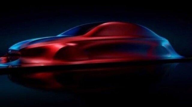 طرح أول سيارة كهربائية محلية الصنع 2021