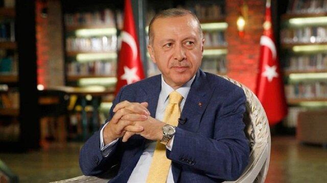 """""""دول خليجية دفعت 12 مليار دولار لإسقاط أردوغان"""""""