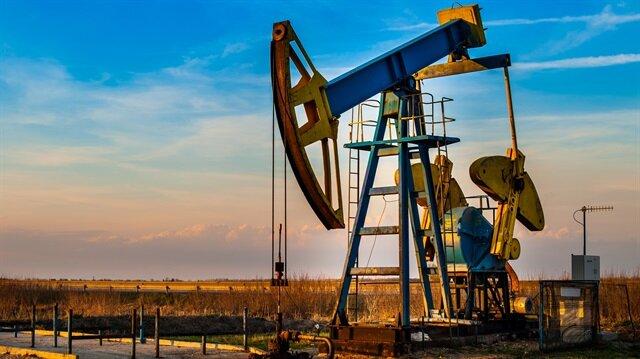 Petrol arzında artış bekleniyor.