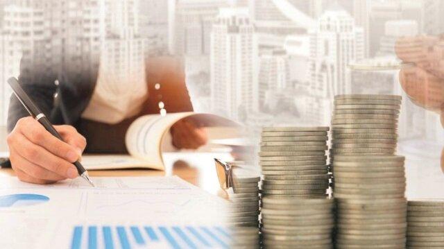 Obalı, faizsiz fonlarla konuya duyarlı müşterilerin sisteme girmesine öncülük ettiklerini söyledi.