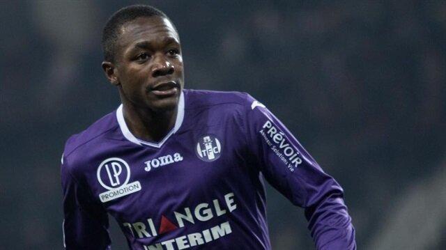 Bu sezon Toulouse formasını 28 kez giyen Fransız Gilbert Imbula Wanga 1 gol atıp 1 de asist yapma başarısı gösterdi.