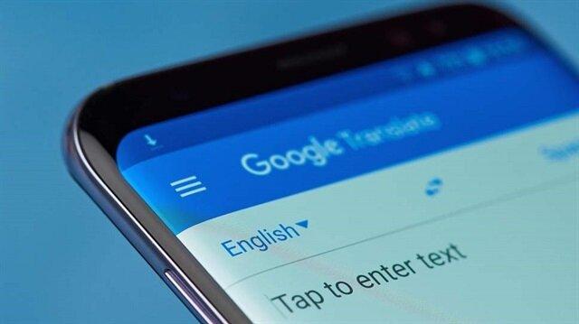 Yakın zamanda internet bağlantısına ihtiyaç duymayacak Google Translate gücünü NMT isimli yapay zeka teknolojisinden alacak.