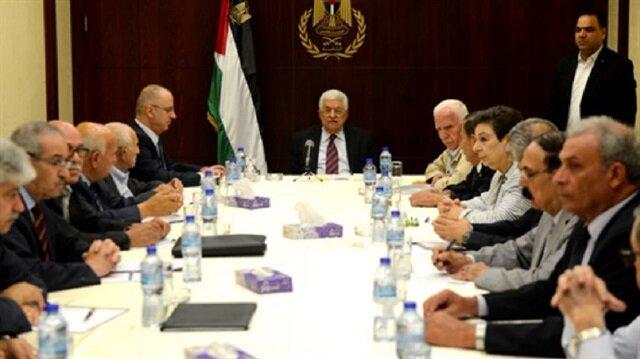 """الرئاسة الفلسطينية: قرار الأمم المتحدة رسالة للولايات المتحدة وإسرائيل و""""حماس"""""""