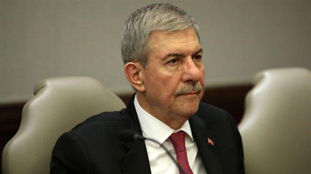 Sağlık Bakanı Demircan: AK Partililere saldırı bilgisi doğru