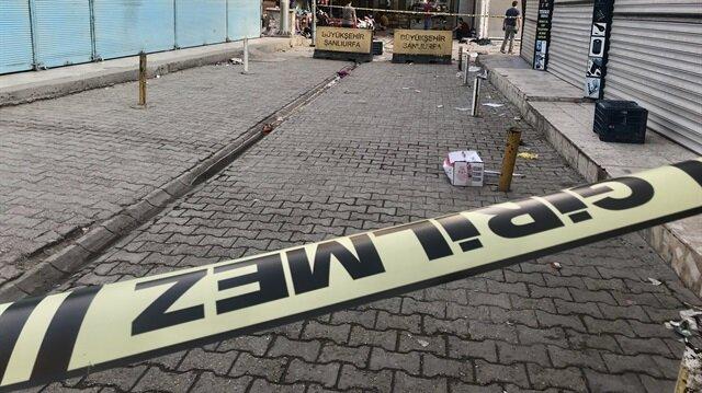 Suruç'ta AK Partililere yönelik saldırı için soruşturma