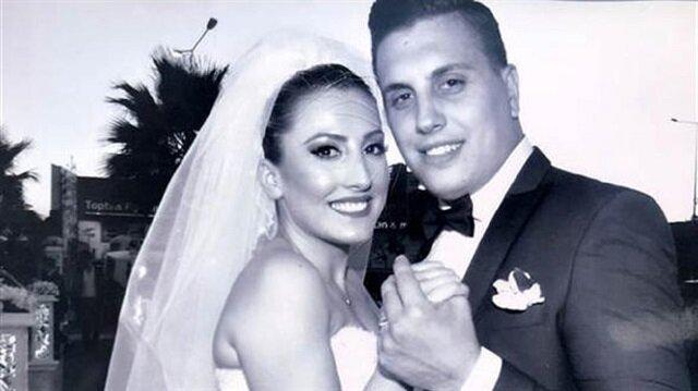 Pelin Aydemir, doğum yaptıktan 7 saat sonra hayatını kaybetti.