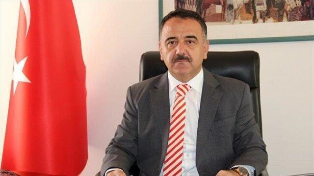 """سفير أنقره بالخرطوم: العلاقات السودانية التركية تسير بصورة """"طيبة"""""""
