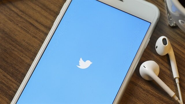 Twitter announces new live news features