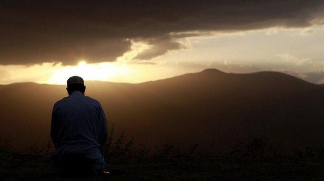 İki Simone… Biri düşüncenin yerçekimi, öteki Allah'ın lütfu!