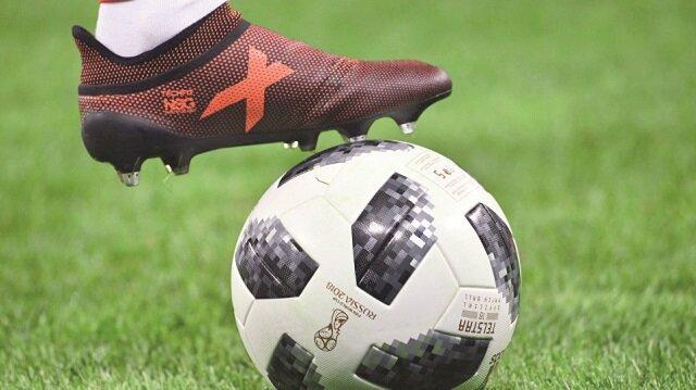 Dünya Kupası'nda ilk galibiyet Rus ekonomisinden