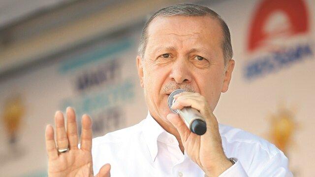 HDP Kürtlerin kanından besleniyor
