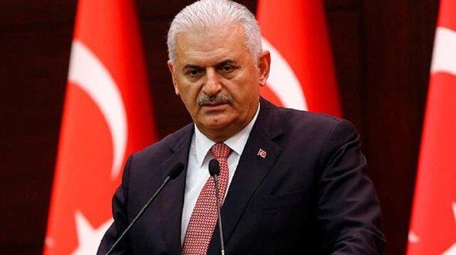 رئيس الوزراء التركي يُبشر بعدم تمديد حالة الطوارئ بعد إنقضائها في يوليو