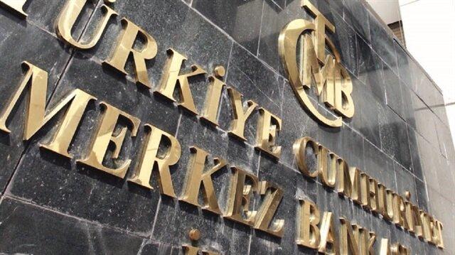 Merkez Bankası yeni yol haritasını açıkladı.