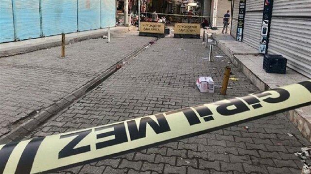 الأمن التركي يوقف 19 مشتبهًا به حول الهجوم على أنصار