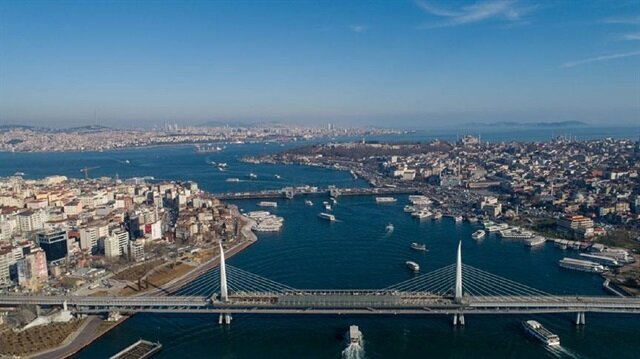 Turkey to open science center in Istanbul