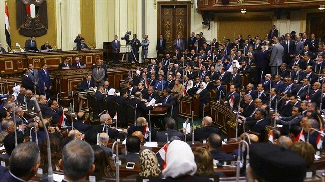 لرفعها أسعار الوقود.. تكتل معارض بالبرلمان المصري يرفض الحكومة الجديدة