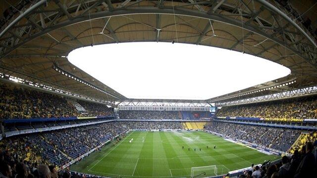 Fenerbahçe'de yeni sezon kombineleri satışta
