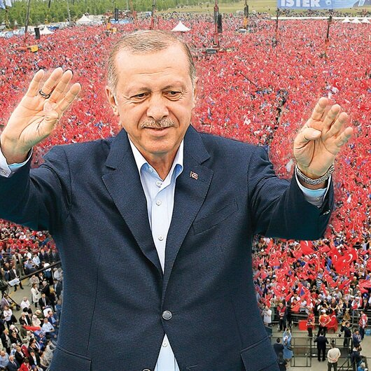 İstanbul<br>kararını verdi