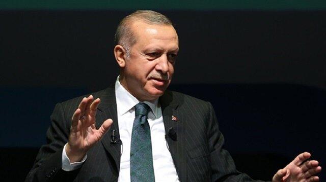 الشباب اليوم على موعد مع أردوغان في بث حيّ على مواقع التواصل