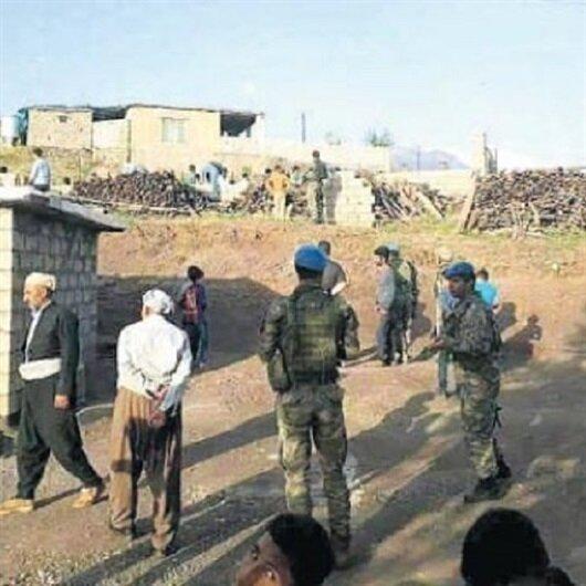 PKK'yı bitirecek 'aşiret' detayı