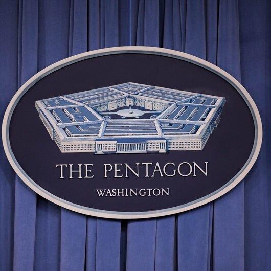 Pentagon'dan Münbiç açıklaması: Bağımsız şekilde devriye nöbetlerine başladı