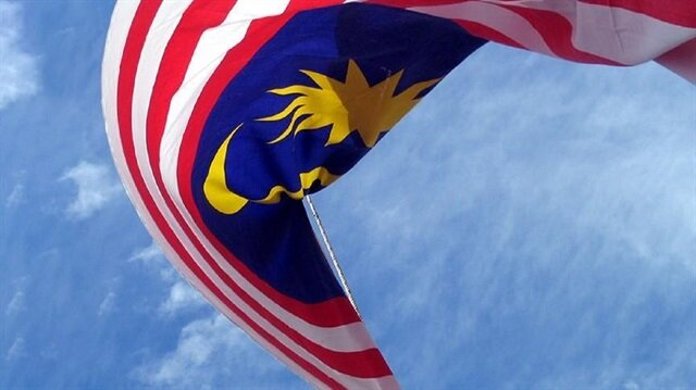 Malaysia looks for stronger economic ties with Turkey