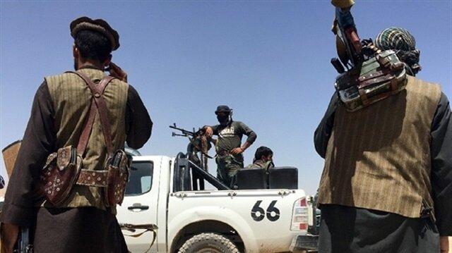 Pakistani Taliban in bind over choosing new leader