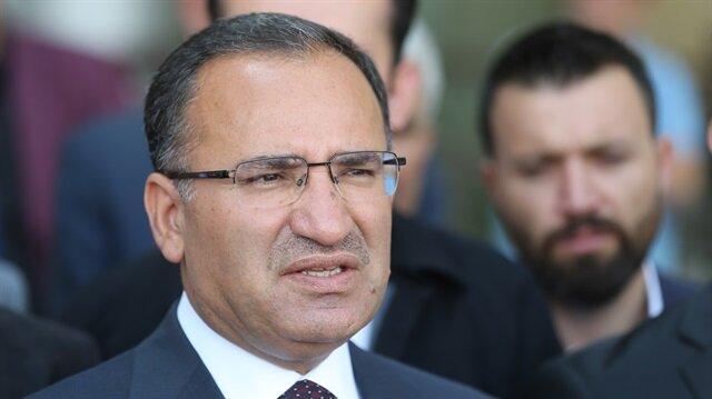 عملية منبج تظهر قوة تركيا عسكرياً ودبلوماسياً