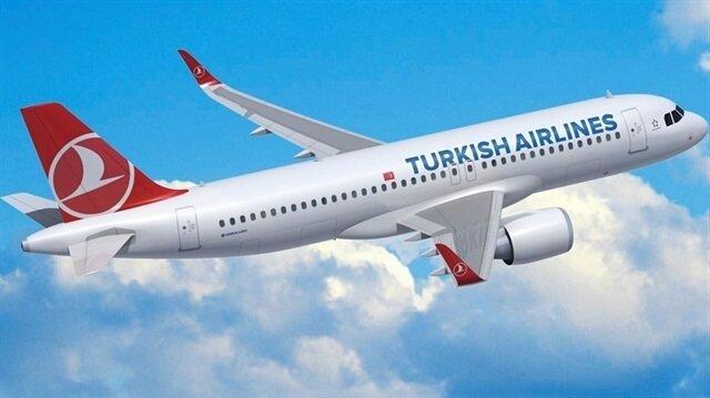 انطلاق أولى الرحلات الجوية المباشرة بين أوردو-غيراسون التركية والقصيم السعودية
