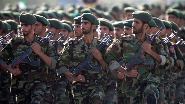 Suriye'nin güneyinde operasyon hazırlığı: Esed ve İran yığınak yapıyor
