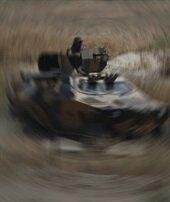 Askeri aracaroketli saldırı: 2 şehit