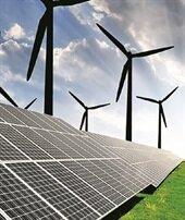 Yerli enerjiylegüçlü büyüme