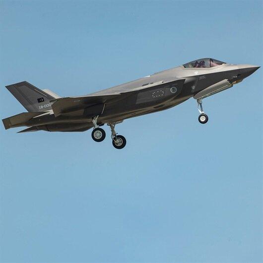 Pentagon duyurdu: Perşembe teslim
