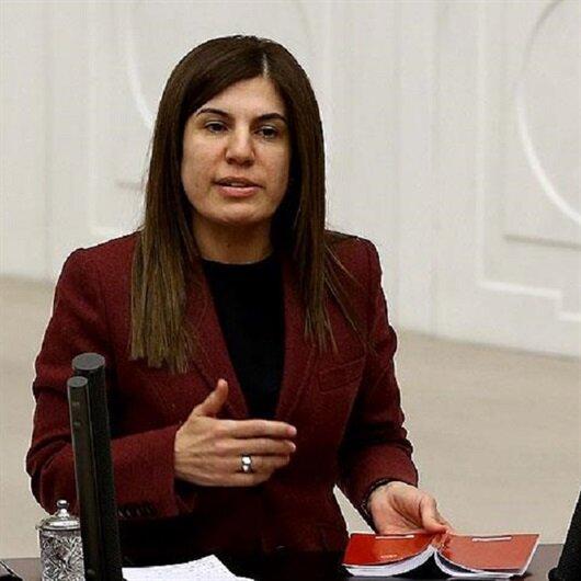 '24 Haziran Anadolu'yu hakir görenlerle yüzleşeceğimiz tarih'