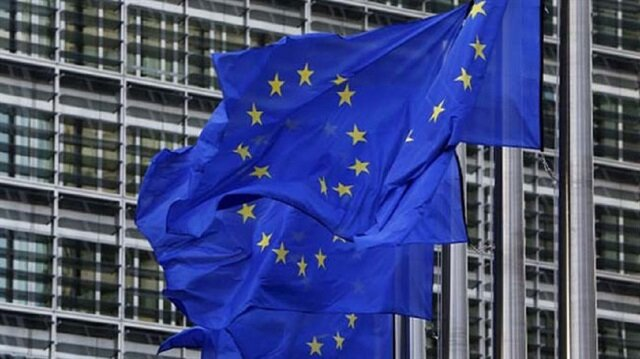 EU called to act swiftly on Turkey refugee fund release