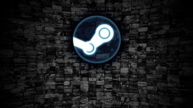 Steam yaz indirimleri 5 Temmuz tarihine kadar devam edecek.