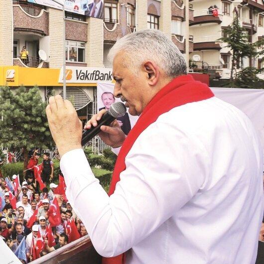 PKK<br>gizli ortak