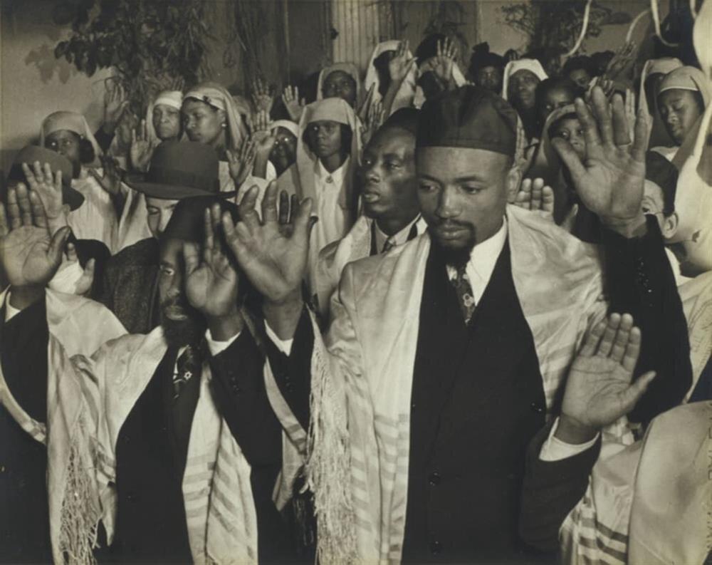 Etiyopya Yahudileri tarih boyunca farklı isimlerle anılmış, ancak en bilinen isimleri