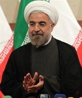 İran'ı karıştıran kitap